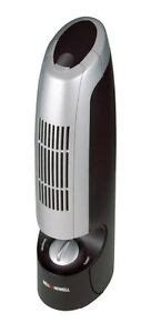 bell and howell ionic whisper air purifier and ionizer brand new 80313078422 ebay