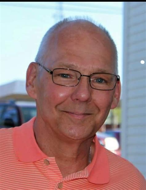 obituary for calvin robinson bandy funeral home