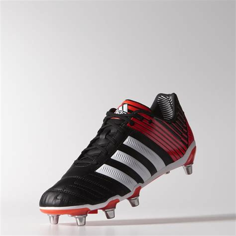 sg sports shoes adidas adipower kakai sg rugby boots 74