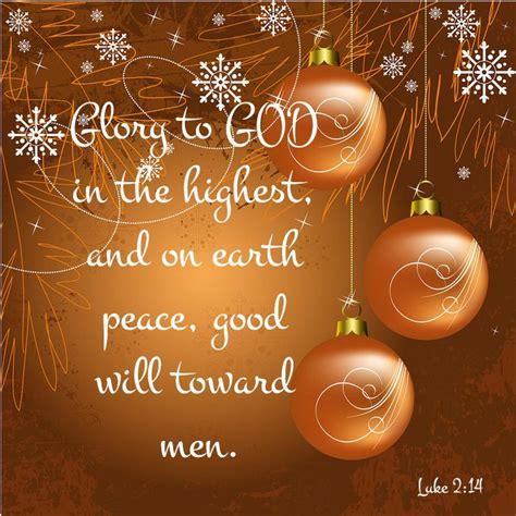 luke  kjv christmas scripture christmas bible christmas blessings