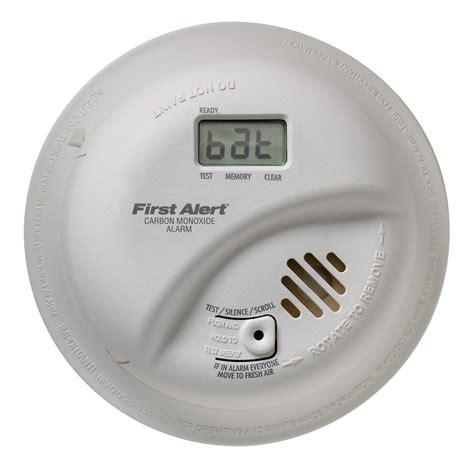 first alert carbon monoxide alarm red light first alert carbon monoxide alarm red light iron blog