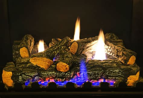 Fireplace Inserts Charleston Sc by Advantages Of Gas Fireplace Inserts Charleston Sc
