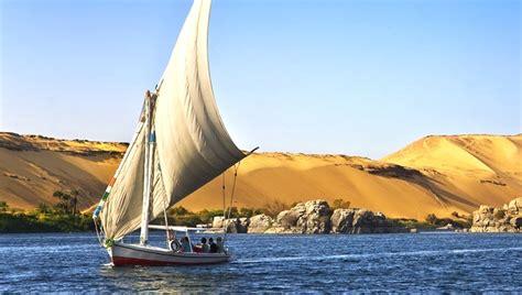 felucca boat felucca ride aswan felucca aswan felucca ride aswan