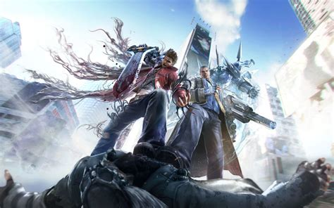 wallpaper games 2015 download 35 free hd video game background wallpaper