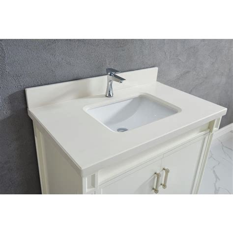 36 white bathroom vanity with top 36 inch bathroom vanity with quartz top pkgny com