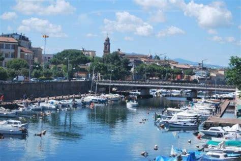 rimini porto rimini porto canale picture of rimini province of