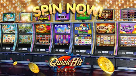 amazoncom quick hit slots free vegas slots appstore quick hit free casino slots android apps on google play