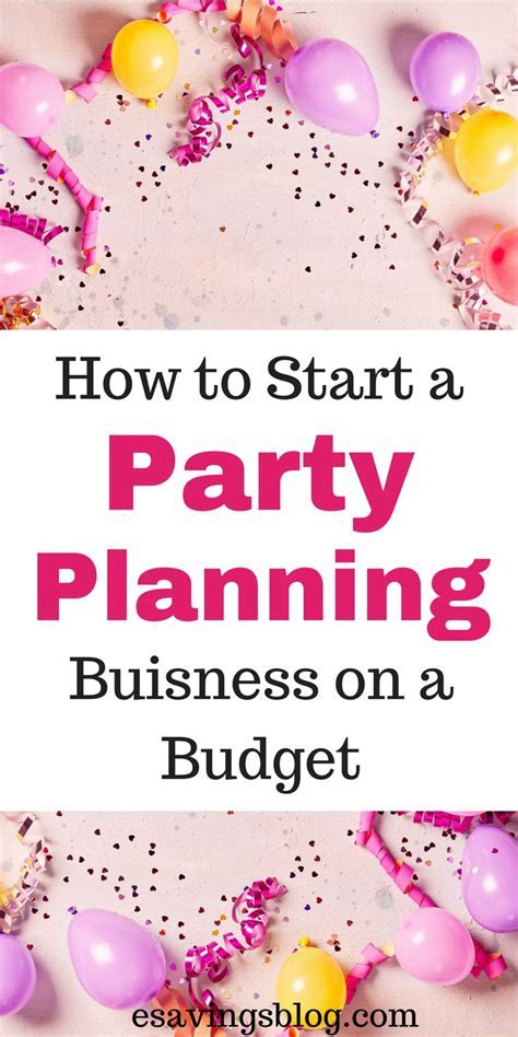 Best 25  Party planning ideas on Pinterest   Event