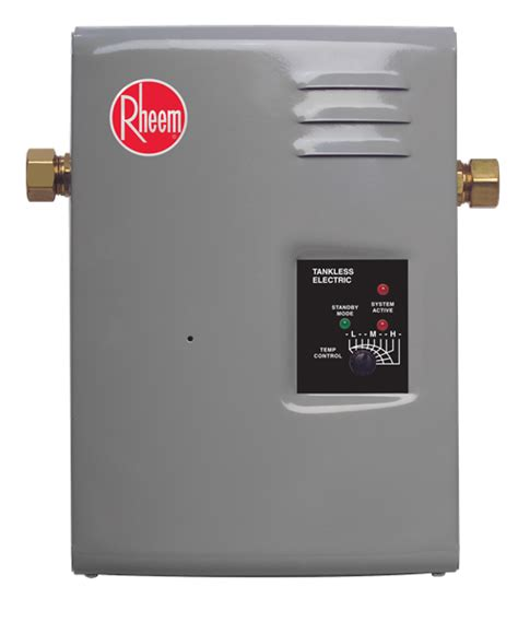tankless water heater parts rheem rheem electric tankless water heater parts