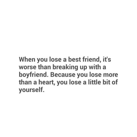 10 Signs You Are Losing Your Best Friend by 10 Best Ideas About Losing Your Best Friend On