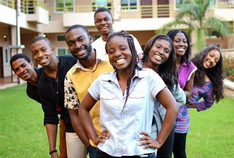 nigeria may evacuate citizens from south africa this week nigerian youths which way to go afriheritage blog