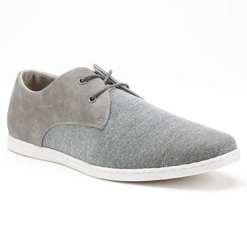 apt 9 mens boots apt 9 s casual canvas oxford shoes from kohl s things i