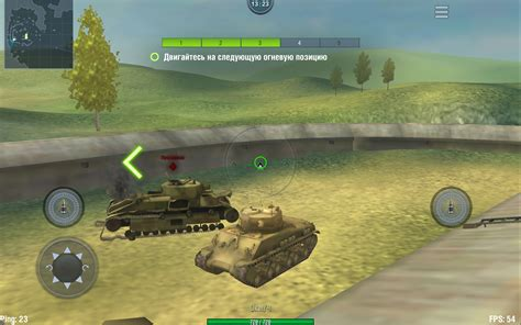 world of tank blitz apk apk wot blitz 2 3 ultra low graphics wot blitz 4 5 fan site