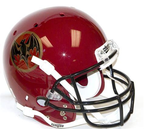 Decorative Football Helmets by Helmets China Wholesale Helmets Page 11