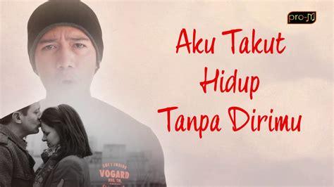 download mp3 isyana terpesona category top indo download lagu mp3 gratis