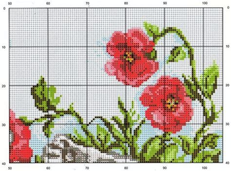 molde de gatos en punto de cruz 3 jpg graficos punto de cruz gratis gatos 32
