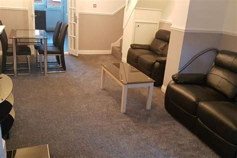 3 bedroom house coventry rent search 3 bed properties to rent in coventry onthemarket