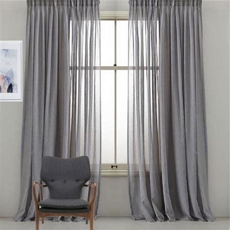Bedroom Curtains Pinch Pleat Best 25 Pinch Pleat Curtains Ideas On Pleated