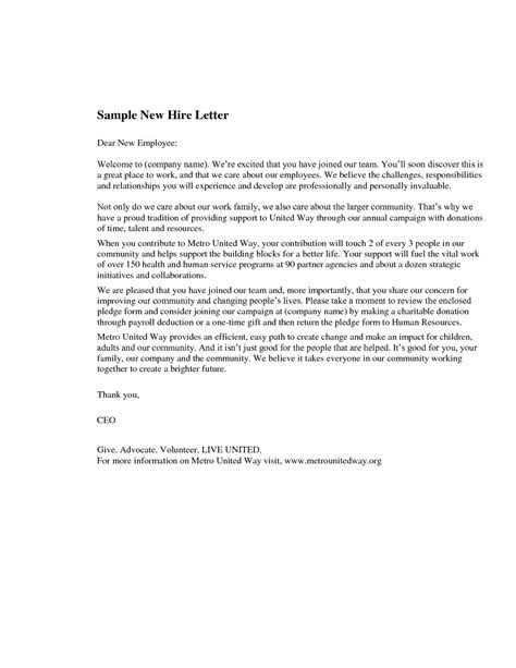 Employment Justification Letter Best Photos Of Hiring Justification Letter Sle New Hire Justification Letter Sle Hire