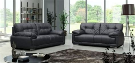 leather world sofa leather sofa world 2017 what you are expecting to find