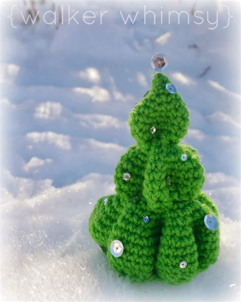 christmas tree pattern back 496 best crochet christmas time images on pinterest