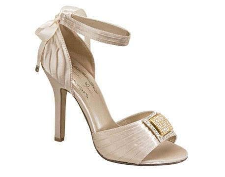 high heels for quinceaneras quincea 241 era high heels sualy s 15 a 241 os ideas
