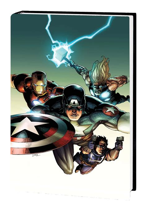 best marvel review ultimate by millar omnibus make
