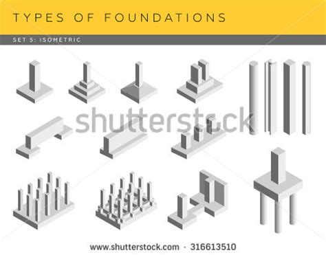 type of foundation foundation clip art clipart panda free clipart images
