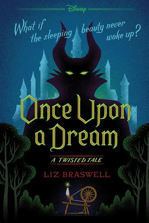 As Old As Time Disney Books Disney Publishing Worldwide