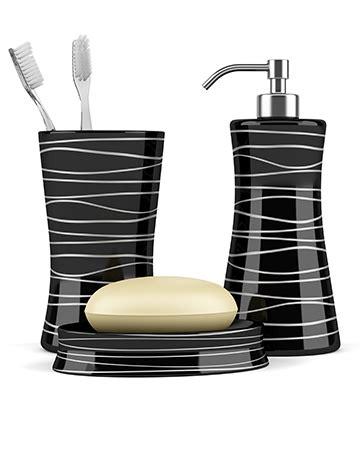 accessori bagno economici accessori bagno economici ceramiche florimar