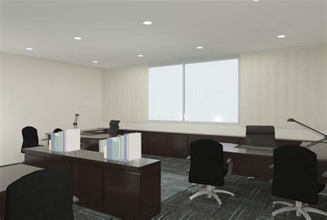 how to design a room ceo room 06a