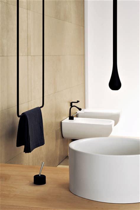 gessi doccia goccia bathroom designs 33601 gessi products
