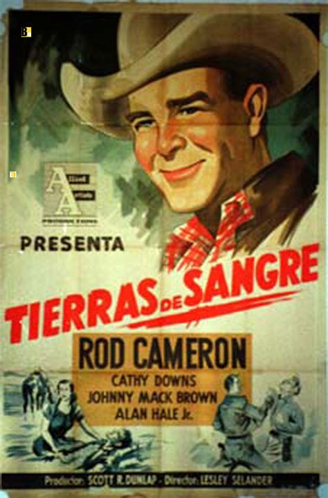 tierras de sangre 8416734801 quot tierras de sangre quot movie poster quot short grass quot movie poster