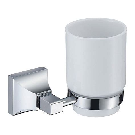 tumbler holder bathroom chancery tumbler holder buy online at bathroom city