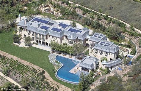 Tom Brady Home by Gisele Bundchen Baby Supermodel And Tom Brady Welcome
