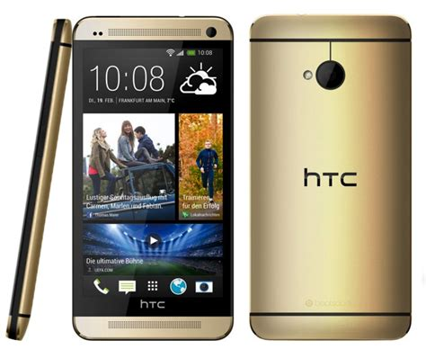 gold themes for htc theme like the htc m8 oneplus forums