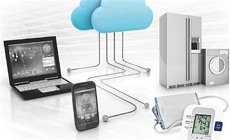 global connected home appliance market 2017 whirlpool