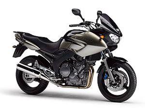 Download Yamaha Tdm900 Tdm 900 2002 2012 Service Repair
