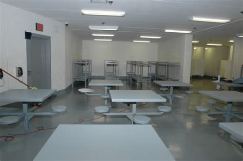 Liberty County Arrest Records Detention Facilities The Mccall Companies The Mccall Companies