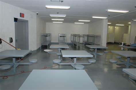 Heard County Arrest Records Detention Facilities The Mccall Companies The Mccall Companies