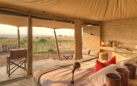 Gamis Keiza Syar by The 2017 World S Best Safari Lodges In Africa Travel