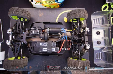 dnc inside adam drakes mugen seiki race cars liverc dnc inside mike truhe s 1 8th scale e buggy liverc com