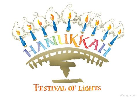 hanukkah festival of lights hanukkah wishes wishes greetings pictures wish guy