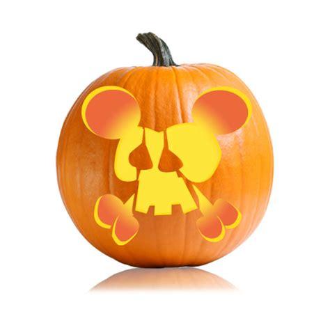 fun jolly roger pumpkin carving stencil ultimate pumpkin