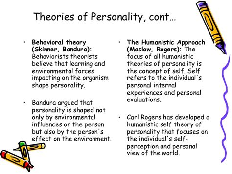 research paper on personality development buy research papers cheap of environment in