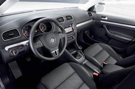 golf 6 highline interni nuova volkswagen golf variant vi solomotori auto