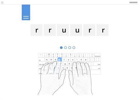 Blockers Release Typingclub