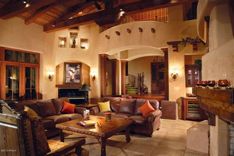 home decor scottsdale scottsdale spanish style home spanish style pinterest