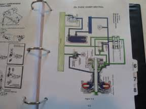 1825 wiring diagram get free image about wiring diagram