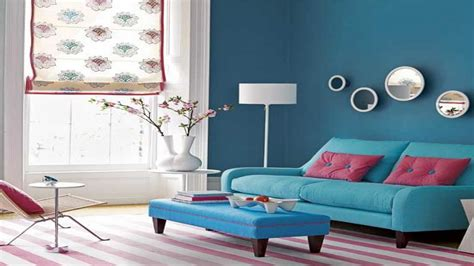 baby blue living room living room tv pink and blue living room ideas baby blue